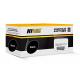Картридж CF259X для HP LaserJet Pro M304/M404n/dn/dw/MFP M428dw/fdn/fdw