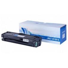 Картридж NV-MLT-D101S для Samsung ML-2160/2165/2165W/SCX-3400/3400F/3405 (Nv-Print)