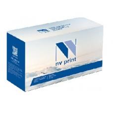 Картридж Brother NV-TN1095T для HL-1202R/DCP-1602R (Nv-Print)