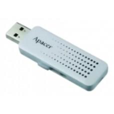Накопитель USB 16Gb Apacer AH323