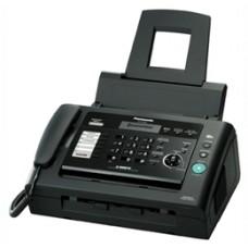Факс-аппарат Panasonic KX-FL423RU