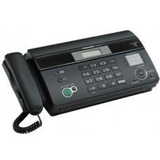 Факс-аппарат Panasonic KX-FT982RU