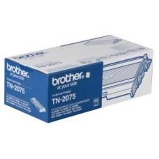 Картридж Brother TN-2075 для HL2030/2040/2070/DCP-7010/MFC-7420