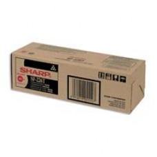 Тонер-картридж Sharp SF 2216/2218/2220/2320 226T 240 г./туба 6000 стр (Katun)