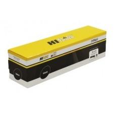 Картридж Brother TN-1075 для HL-1010R (Hi-Black)