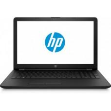 Ноутбук HP 15-rb053ur