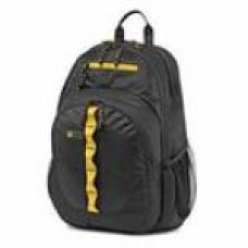 Сумка для ноутбука HP 15.6 Sport Backpack