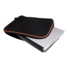 Сумка для ноутбука 15'' Media-Tech MT2074