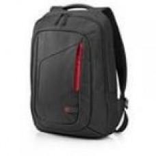 Сумка для ноутбука HP 16 Value Backpack