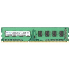 Модуль памяти 4 Gb DDR3 PC-12800/1600MHz Kingston RTL