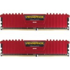 Модуль памяти 4 Gb DDR4 2400MHz Corsair CMK4GX4M1A2400C16R