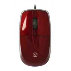 Мышь Defender MS-940 USB
