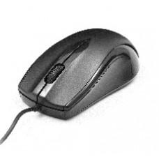 Мышь Gembird MUSOPTI9-905U Black