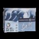 Бумага Балет Классик A4 80 г./ м2 500 листов
