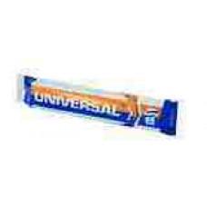 Термобумага для факса 210х30х12 UNIVERSAL