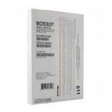 ПО Microsoft Windows 7 Pro SP1 x64 Russian CIS-Georgia 1pk DSP OEI Not to China DVD LCP (-L) (право использования)