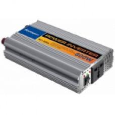 Автоинвертер Rolsen RCI-800 800 Вт