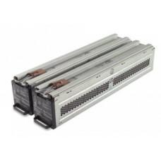Батарея для ИБП APC APCRBC140 (комплект из двух батарейных модулей)