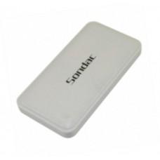 Портативное зарядное устройство Power Bank Sondak 6000 mAh