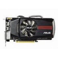 Видеокарта 1024 Mb PCI-E ASUS ATI HD7770-DC-1GD5-V2 HD7770 128 bit DDR5 1020/4600 DVI-I/HDMI/D