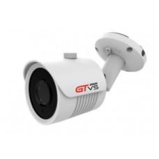 Видеокамера GTI-35WFIR