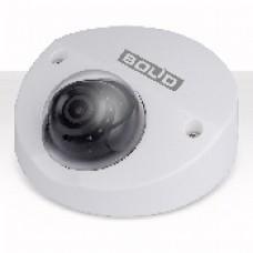 Видеокамера VCI–722