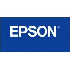 Насадка на ролик захвата Epson Stylus Photo R200/270/300/390 оригинальная