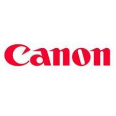 Фотобарабан Canon FC 230/330/860 (Mitsubishi)