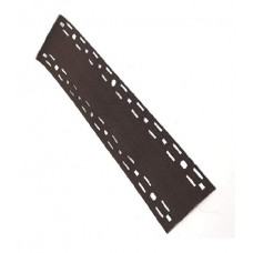 Накладка прижимной планки фьюзера со смазкой для Kyocera P2235/2040dn