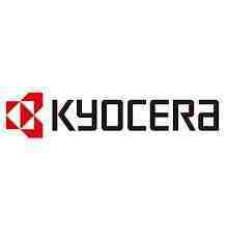 Насадка (резинка) ролика отделения лотка для Kyocera FS-2000D/3900DN/4000DN (совместимая)