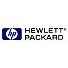 Вал резиновый (нижний) HP LJ P2035/2055/LJ Pro 400 M404d (Hi-Black)