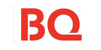 Ремонт техники BQ