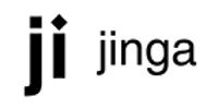 Ремонт техники JINGA