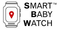 Ремонт техники SMART BABY WATCH