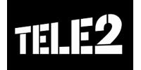 Ремонт техники TELE2