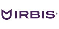 Ремонт техники IRBIS