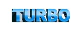 Ремонт техники TURBO