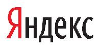 Ремонт техники Яндекс